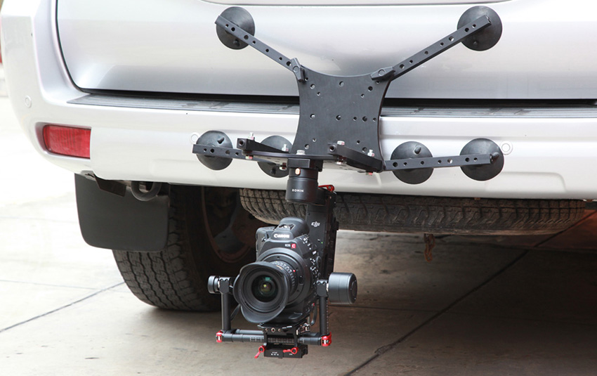 Low_Mode_Car_Mount