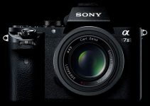 Why the Sony A7R II is Generating Even More Buzz Than the Sony A7s