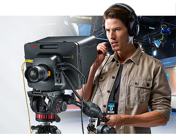 Blackmagic_Design_Studio_Camera_03_560p