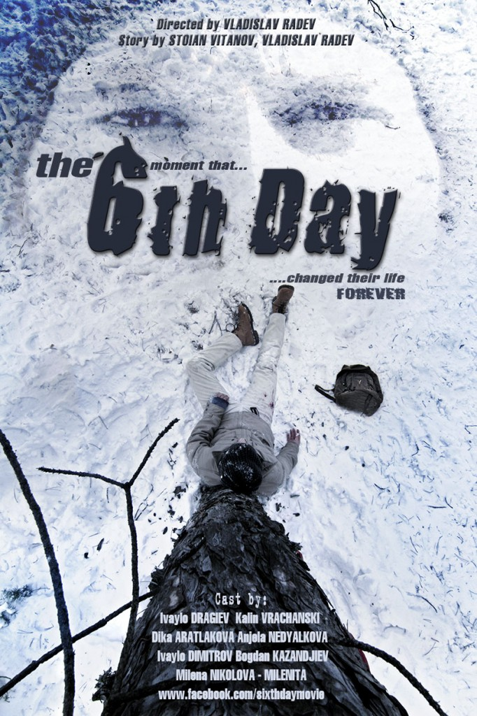 The_Sixth_Day_Poster_ENG