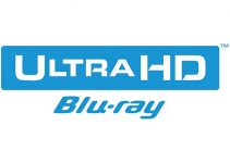 Ultra HD Blu-ray Format Licensing Starts End Of August