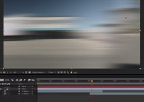 Liven Up Your Editing By Creating a Whip-Pan In Adobe After Effects or Premiere Pro