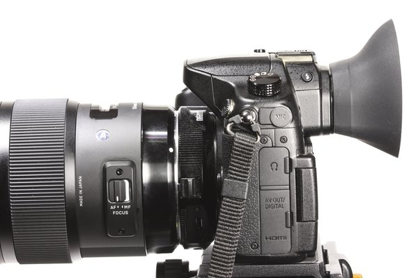 g-cup gh4 1