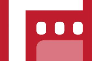FiLMiC Pro 5.0 adds UHD Recording to iPhone 6S and 6S Plus
