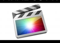 Final Cut X Now Supports XAVC-L and AVC-Intra 4:4:4 Natively