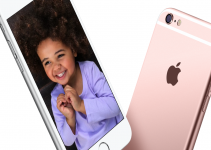 New Apple iPhone 6S and 6S Plus Has 4K Video (Finally)