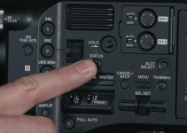 Learn Exposure and Slow-Motion on the Sony FS7 with Alister Chapman