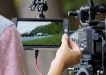SmallHD Firmware 2.2 Adds Vectorscope, Dual Zebras, Reverse Log LUTs and More to 500/700 Series Monitors