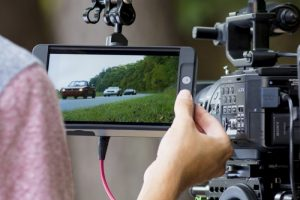 ShareGrid Announces Camera-Focused Buy & Sell Marketplace and a SmallHD 702 Exclusive Deal