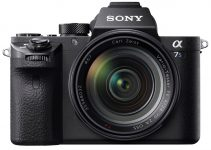 Sony A7sII Sun Spot Issue Fixed In New Firmware 1.10