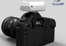 SteadXP – The Ultimate Video Stabilization Solution For Your Camera System