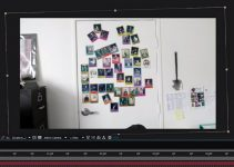 Adding Realistic Camera Shake To Your Footage In After Effects
