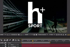 How to Optimise Your Render Settings When Working with Animated Graphics in Adobe After Effects