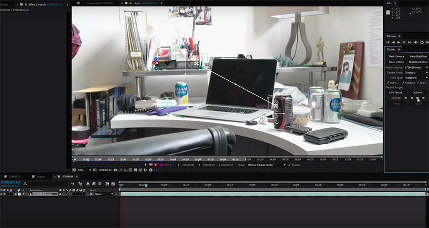 After_Effects_Motion_Tracking_02