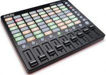 How to Utilize a MIDI Controller to Enhance Your Editing Workflow