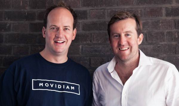 Movidiam_founders