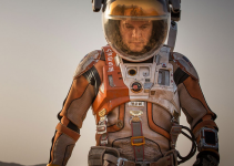 """28 GoPro Cameras Used to Capture Life on Mars in Ridley Scott's """"The Martian"""""""