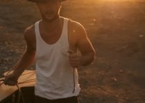 Tips and Tricks For Shooting During Golden Hour