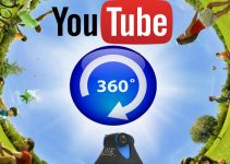 Shooting, Editing and Delivering 360 Degree Videos – Everything You Need to Know to Start Off