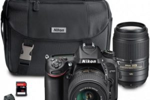 Cyber Monday Deals For Filmmakers and Videographers