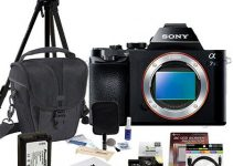 Top Black Friday 2016 Deals For Filmmakers on All Budgets – Part 2