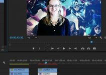 Emulating Photoshop's Clarity Effect On Video Using Premiere Pro CC