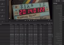 Syncing Audio and Video Of Your Project In DaVinci Resolve 12 In Less Than 5 Minutes