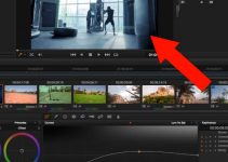 An Easy Trick to Achieve More Cinematic and Natural Look of Your Footage In DaVinci Resolve 12