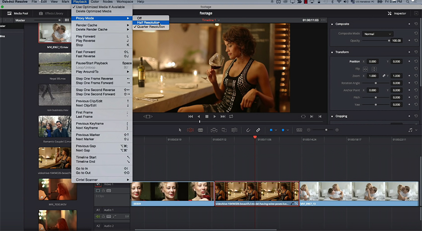 Dynamic_Playback_Resolve_12_01