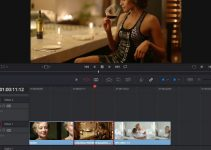 5 Essenital Differences Between the Editing Workflow in Premiere Pro CC and DaVinci Resolve 12