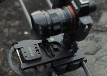 5 Simple Tips For Shooting Motion Controlled Timelapse Videos