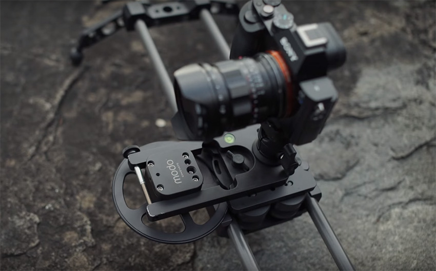 Motion_Timelapse_Gear_01