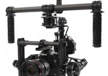 6 Tips and Tricks to Reduce Weight and Improve the Performance of Your Gimbal