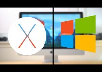 Does Apple's Mac OS X Perform Better Than Windows In Terms Of Video Editing?