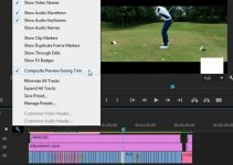 Small New Features in Premiere Pro CC 2015 That You Might Find Useful