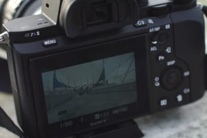 First-hand Insights on Switching From the Panasonic GH4 to the Sony A7S II