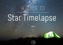 Everything You Need to Know About Astrophotography Time-Lapses