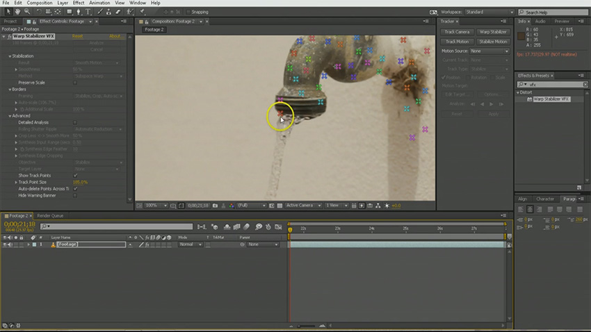 After_Effects_CC_Warp_Stabilizer_03