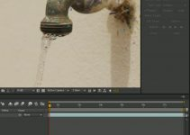 How To Improve the Warp Stabilization Applied to Your Footage In After Effects CC