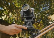 Building a DIY Professional Camera Slider For Less Than $50