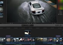 Three Ways to Sync Audio and Video in FCP X