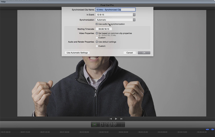 FCP_X_Sync_Audio_And_Video_01