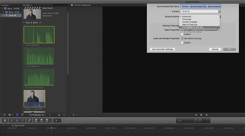 FCP_X_Sync_Audio_And_Video_03