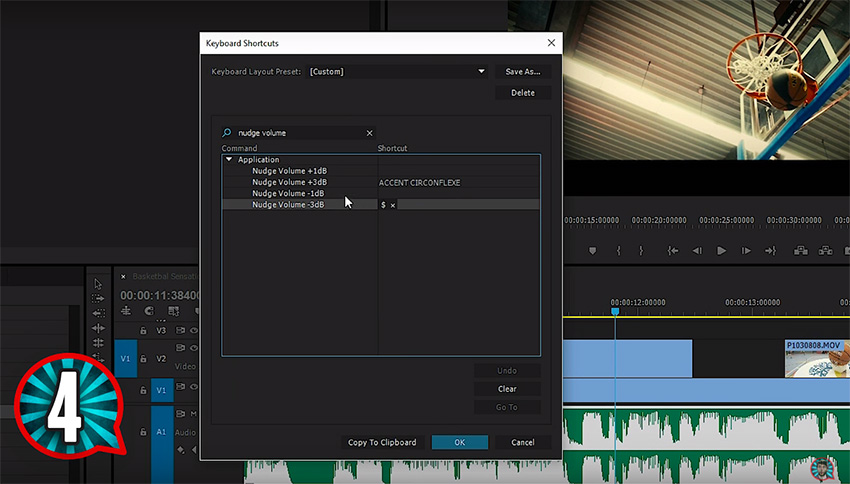 Premiere_Pro_Hidden_Features_03