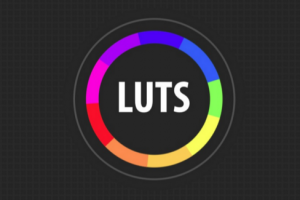 10 Free LUTs, Boxing Day and New Year Deals for Filmmakers