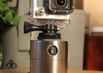 Six Simple Tips and Tricks On Shooting Better Videos With Your Favourite GoPro Camera