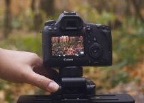 SliderONE is the World's Most Compact and Portable Slider