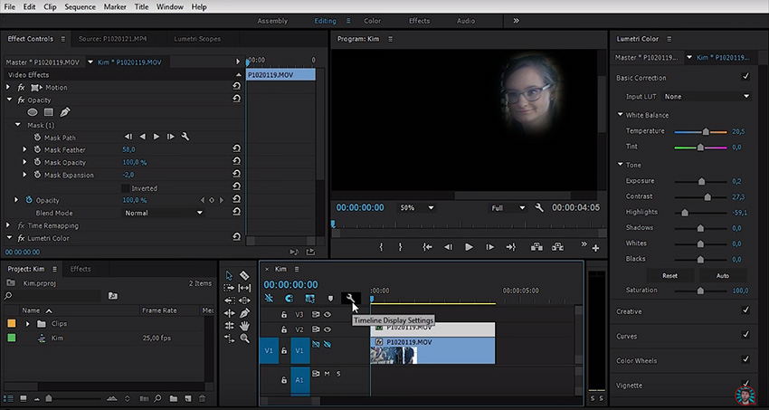 Colour_Correct_Moving_Object_Premiere_Pro_CC_01