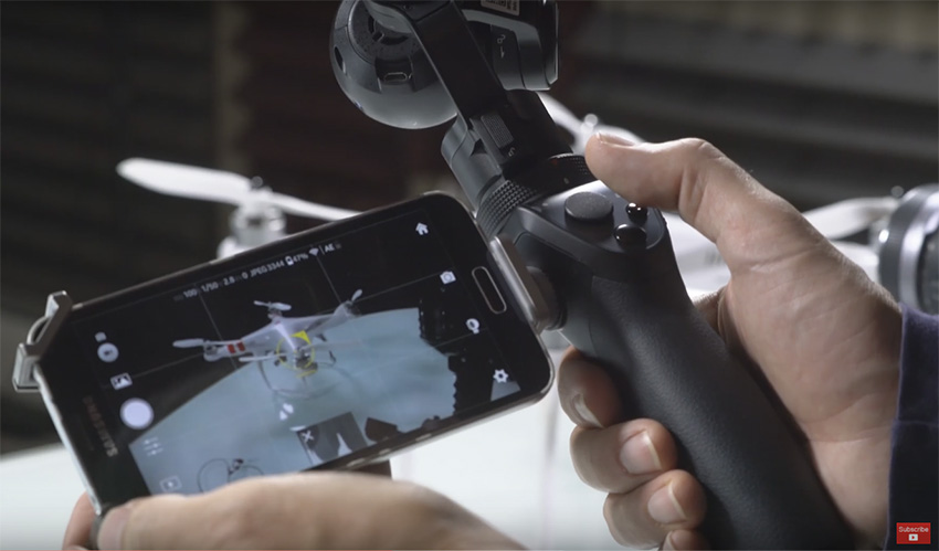 DJI_Osmo_Review_01