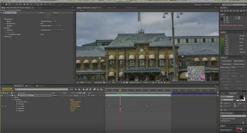 Hyperlapse_Workflow_02